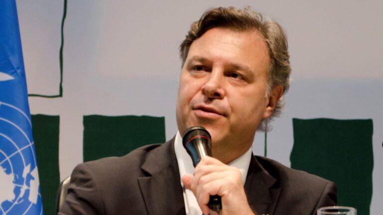 """ENTREVISTA: """"Se Curitiba tivesse o mesmo nível de subsídio da Europa, entregaríamos um sistema de transporte melhor do que o deles"""""""