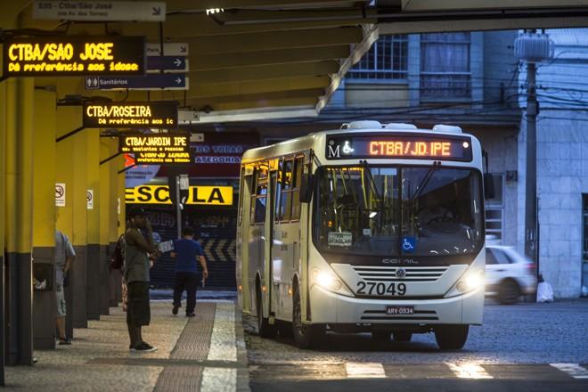 O Cartão Metrocard o leva para mais lugares do que você imagina