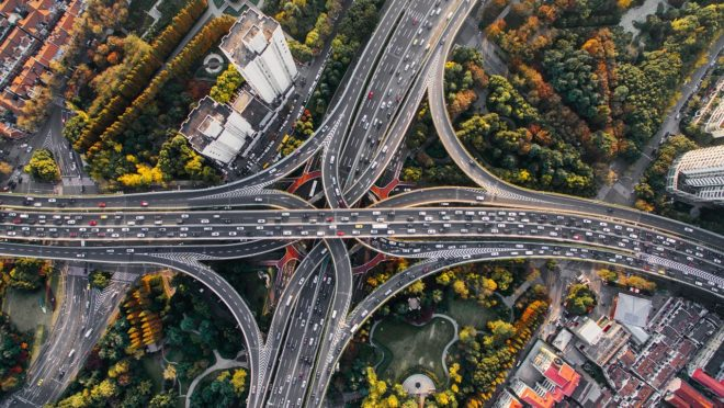 Quais políticas públicas podem ajudar a tornar o transporte público prioridade?