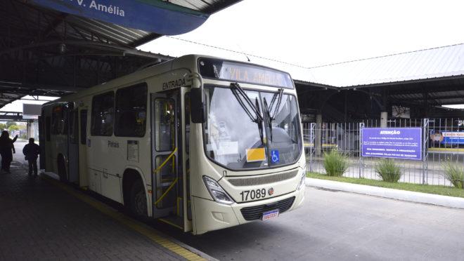 Para atingir sustentabilidade econômica, transporte coletivo precisará ser financiado pelo individual