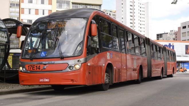 Tudo o que você precisa saber sobre sustentabilidade econômica do transporte público metropolitano